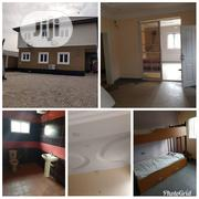 Furnished 4bedroom Duplex Self Compound | Houses & Apartments For Sale for sale in Oyo State, Oluyole