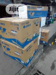 Gree Air Conditioner | Home Appliances for sale in Rivers State, Port-Harcourt