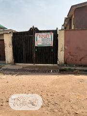 3 Bedroom Flat At Lambe Inside | Houses & Apartments For Rent for sale in Lagos State, Ifako-Ijaiye