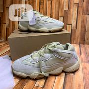 Addidas Yeezy 500 'stone' | Shoes for sale in Lagos State, Lagos Island