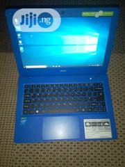 Laptop Acer Aspire 4250 2GB Intel Celeron SSD 32GB | Laptops & Computers for sale in Oyo State, Ibadan