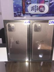 New Apple iPhone 11 Pro Max 256 GB Gray | Mobile Phones for sale in Abuja (FCT) State, Wuse 2