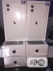 New Apple iPhone 11 64 GB White | Mobile Phones for sale in Abuja (FCT) State, Wuse 2