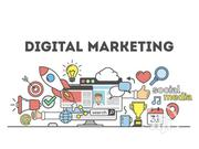 Digital/Social Marketing For Your Business   Computer & IT Services for sale in Lagos State, Ikeja
