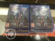 Devil May Cry 5 (PS4) Playstation 4 | Video Game Consoles for sale in Abuja (FCT) State, Wuse 2