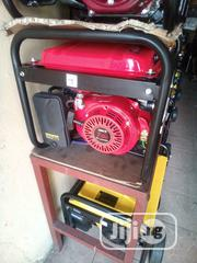 Maximech Generator | Electrical Equipments for sale in Rivers State, Port-Harcourt