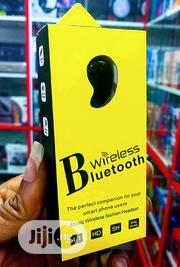 Wireless Single Bluetooth | Accessories for Mobile Phones & Tablets for sale in Lagos State, Ikeja