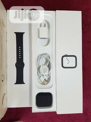 Open Box Apple Watch Series 4 44MM | Smart Watches & Trackers for sale in Oyo State, Ibadan North