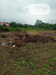 Genuine Lands for Sale. | Land & Plots For Sale for sale in Lagos State, Ibeju