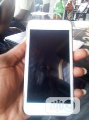 Apple iPhone 6 Plus 16 GB Gray | Mobile Phones for sale in Rivers State, Obio-Akpor