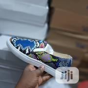 Very Light Sneakers | Shoes for sale in Lagos State, Lagos Mainland