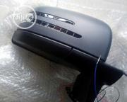 Complete Side Mirror C300(204) | Automotive Services for sale in Abuja (FCT) State, Gudu