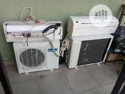Used 1 Hp Panasonic Ac For Sale | Home Appliances for sale in Rivers State, Port-Harcourt