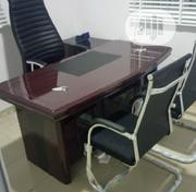 A Brand New Executive Office Table | Furniture for sale in Lagos State, Ikeja