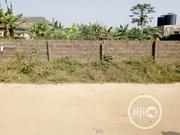 One Full Plot of Land for Sale at Magboro | Land & Plots For Sale for sale in Lagos State, Ikeja