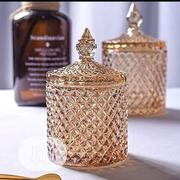 Vintage Piece For Dining Table/Room | Home Accessories for sale in Lagos State, Lagos Island