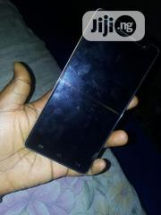 Infinix Hot S 16 GB Gold | Mobile Phones for sale in Rivers State, Obio-Akpor