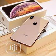 Used Apple iPhone XS Max 64 GB | Mobile Phones for sale in Rivers State, Port-Harcourt