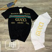 Authentic Gucci T-Shirts | Clothing for sale in Lagos State, Alimosho