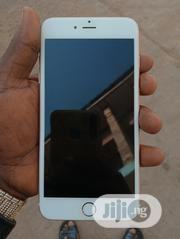 Apple iPhone 6s Plus 16 GB Gold | Mobile Phones for sale in Osun State, Iwo