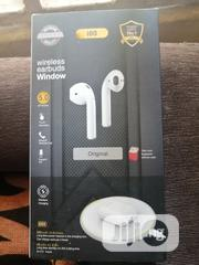 Wireless Earbuds | Headphones for sale in Abuja (FCT) State, Wuse 2
