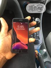Apple iPhone 8 256 GB Black | Mobile Phones for sale in Lagos State, Lekki Phase 2