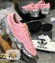 Adidas 720 Sneakers 2020 | Shoes for sale in Lagos State, Ikeja