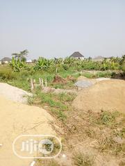 Land for Sale at Magboro | Land & Plots For Sale for sale in Lagos State, Ojodu