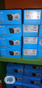 Hilook Outdoor Cameras | Security & Surveillance for sale in Lagos State, Lagos Island