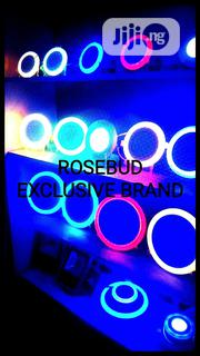 Recess Lights   Home Accessories for sale in Lagos State, Ojo
