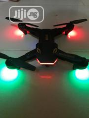 VISUO Battle Shark Drone | Photo & Video Cameras for sale in Ondo State, Ondo East