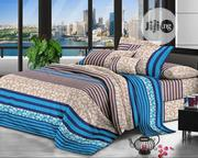 Quality and Affordable Duvet | Home Accessories for sale in Lagos State, Lagos Mainland
