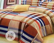 Bedspread, Duvet And 4pillowcases 6/6,7/7 | Home Accessories for sale in Lagos State, Lagos Mainland
