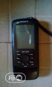 GPS 72H Working Perfectly | Camping Gear for sale in Lagos State, Lagos Mainland