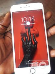Apple iPhone 8 Plus 64 GB Gold | Mobile Phones for sale in Lagos State, Surulere