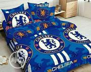 Quality and Exotic Bedspread | Home Accessories for sale in Lagos State, Lagos Mainland
