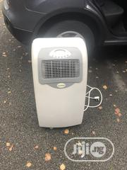 Tokunbo Portable Air Conditioner | Home Appliances for sale in Lagos State, Ikeja