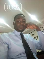 Jiji Field Sales Agent | Computing & IT CVs for sale in Lagos State, Agege
