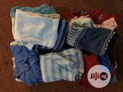 London Used Mixed Kids Clothing Age 1-10year Old. 30kg+ Clothings | Children's Clothing for sale in Lagos State, Ikeja