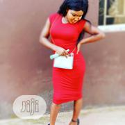 Ushering & Events Planer | Part-time & Weekend CVs for sale in Edo State, Okada