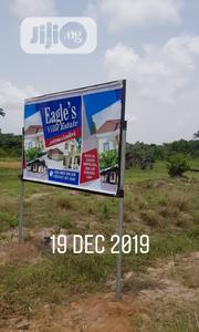 Real Estate | Land & Plots For Sale for sale in Lagos State, Lagos Island