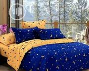 Pure Cotton Bedspreads and Duvets | Home Accessories for sale in Lagos State, Lagos Mainland