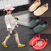 Unisex Shoe For Kids   Children's Shoes for sale in Lagos State, Surulere