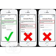 Icloud Unlock/Removal Service | Repair Services for sale in Abuja (FCT) State, Gwarinpa
