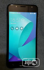 Asus Zenfone V 16 GB Silver | Mobile Phones for sale in Oyo State, Ibadan North