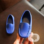 Boy's Shoe | Children's Shoes for sale in Lagos State, Surulere