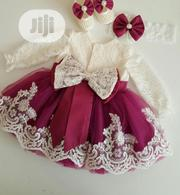 Kids Dress | Children's Clothing for sale in Lagos State, Maryland