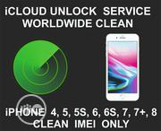 Icloud Activation Lock iPhone 6, 6s, 6S+, 7, 7+ 8, 8+ X Fast 100% | Repair Services for sale in Abuja (FCT) State, Gwarinpa