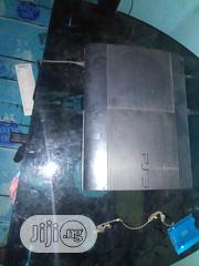 Game For Sale | Video Game Consoles for sale in Rivers State, Port-Harcourt