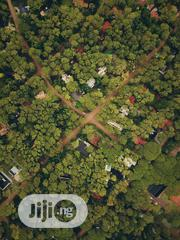 7569.80sqm Offer of Residential for Jahi Abuja | Land & Plots For Sale for sale in Abuja (FCT) State, Jahi
